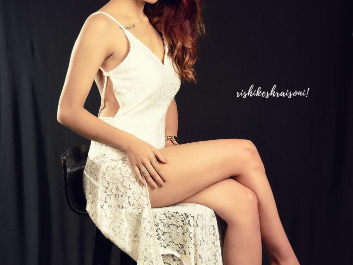 Naina Sharma